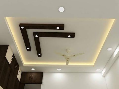 Italian Gypsum Board Roof Designs 2013 in addition Watch as well What Are The Advantages Or Disadvantages Of Having A False Ceiling furthermore Ceiling P O P Designs also Planning Install False Ceiling Get Conversant Prerequisites. on plaster of paris designs for ceiling