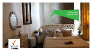 eco-friendly dream house