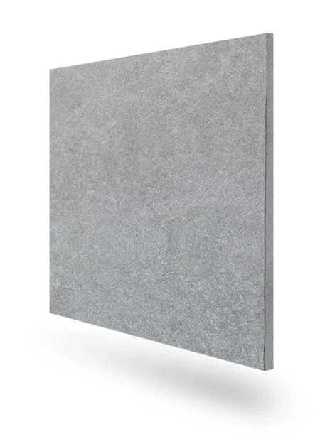 Vboard – Fiber Cement Boards